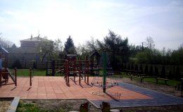 imgp8700