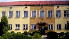 Termomodernizacja budynku w Bogumiłowicach