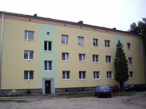 imgp0179