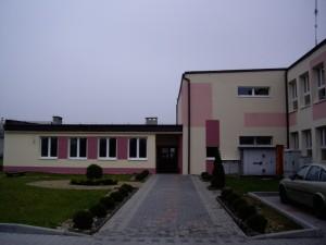 imgp0185